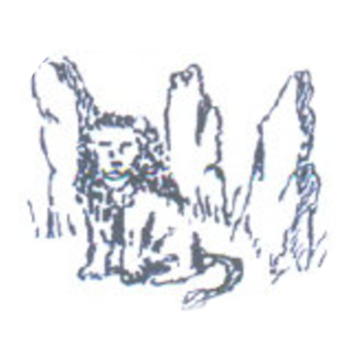 The Lion Inn Logo