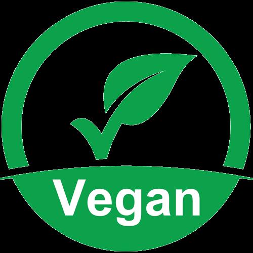 Image of Vegan Icon